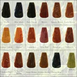burgundy hair color to download different types of burgundy hair color ...